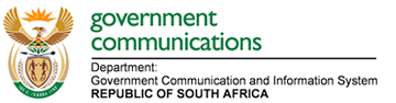 Government Communication and Information System (GCIS)