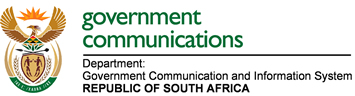 https://www.gcis.gov.za/logo.jpg