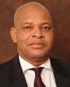 Limpopo Premier - Stanley Mathabatha